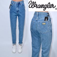 Джинсы мом винтаж высокая посадка момы wrangler. Wrangler за 595 грн. Mom Jeans, Pants, Women, Fashion, Trouser Pants, Moda, Fashion Styles, Women's Pants, Women Pants