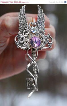SALE - Spread Your Wings Key