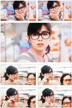 王祖贤 Joey Wong 图片
