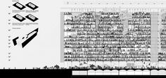 archidose - The architecture of slums UGO project (2013)