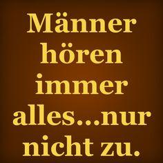 Humor, So True, Gaudi, Funny, Quotes, German, Men, Beautiful, Knowledge