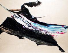 Samurai  by Ryohei Yamashita