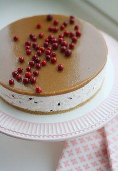 Cakes And More, Tiramisu, Cheesecake, Xmas, Sweets, Baking, Ethnic Recipes, Desserts, Food