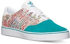 Greypinkblue impronta adidas donne (945 × 532) & moe scarpe