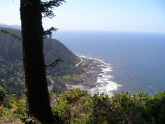 Google Image Result for http://www.hdprint.co.uk/ftp/Oregon/600%2520-%2520Pacific%2520Ocean%2520on%2520Oregon%2520Coast.jpg