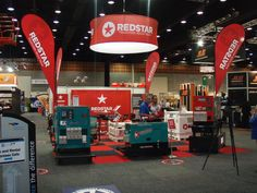 All Star offer trade show stands and banner in Sydney, Melbourne, Brisbane, Adelaide and Perth to display portable banners, Pop Up and signage are one of best way to endorse your brand and convey your message and all type of trade show displays to suit all your needs.