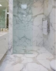 Glamorous Bathroom 5 furthermore Tile 20Pictures as well Wood Shower Floor besides Calcutta Marble also Bathroom Wainscoting. on marble stone design ideas small bathroom