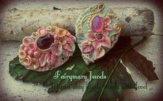 http://www.etsy.com/it/shop/FairymaryJewels?ref=si_shop