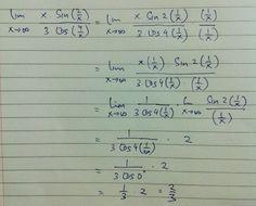 Contoh Soal Psikotes Matematika Dasar  - http://ahmadjn.com/contoh-soal-psikotes-matematika-dasar/