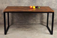 Фото 1 столы из натурального дерева BA145