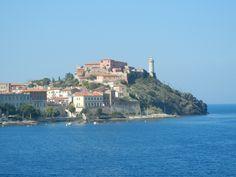 Porto Ferraio, Elba sQuidd.io: Search among 10,000+ other  beautiful sailing destinations.