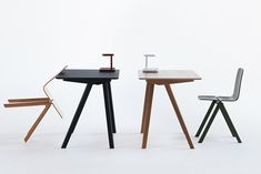 #copenhaguedesk #hay #Bouroullec #vitrapoint #work