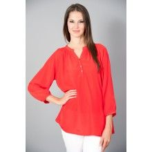 I love blouses this year! this website is great and has cute stuff for cheap. no way are any of the dresses long enough for me, but I wanted to share! www.reddressboutique.com