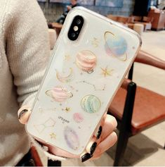 Diy phone cases 678988081300064182 - Amazing style for your iPhone High quality TPU material Flexible Silicone material Better grip material for you Matte marble design case Such a beauti… Source by