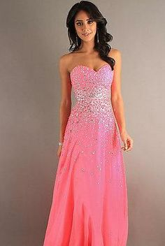 Shop for Mori Lee prom dresses and bridesmaids gowns at Simply Dresses. Long evening gowns and ball gowns for prom and pageants by Mori Lee. Grad Dresses, Dance Dresses, Homecoming Dresses, Dress Prom, Dress Long, Dresses Dresses, Dresses 2013, Prom Dreses, Quinceanera Dresses