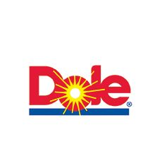 Enjoy Dole's recipe for Hawaiian Luau Punch. Explore this recipe and many more on the new Dole Sunshine website! Dole Pineapple Juice, Pineapple Slices, Pineapple Coconut, Pineapple Salad, Pineapple Margarita, Pineapple Recipes, Pineapple Chicken, Luau Punch, Recipes
