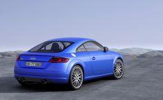 Audi TT 2015 Review Car Wallpapers  #Audi, #AudiTT2015Review, #CarWallpapers #Audi - http://carwallspaper.com/audi-tt-2015-review-car-wallpapers/