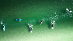 #adventure #aerial #clouds #hawaii #ocean #paradise #recreation #sea #sky #sport #summer #sunset #surfboard #surfer #surfers #surfing #travel #tropical #water #waves