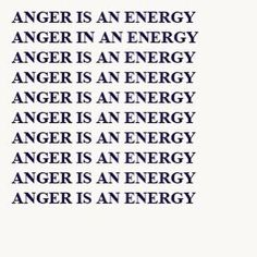 """""""Anger is an energy. You have to use it to fuel your drive,"""" Chanse says. I shake my head in disagreement. """"Anger is. it's a road block. It makes you not think straight. Reece King, Anakin Vader, Anakin Skywalker, Cora Hale, The Wicked The Divine, Yennefer Of Vengerberg, Tori Vega, Character Aesthetic, Aesthetic Quote"""