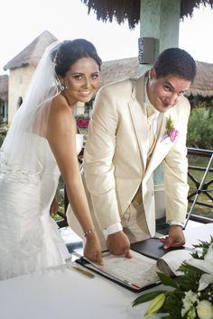 #boda, #bodas, #weeding, #novia, #novios, #ramo, #RamoDeNovia, #foto, #fotógrafo _MG_0754