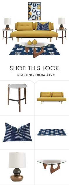 """""""modern # 12"""" by piplusc ❤ liked on Polyvore featuring interior, interiors, interior design, home, home decor, interior decorating, Blu Dot, Broste Copenhagen and modern"""