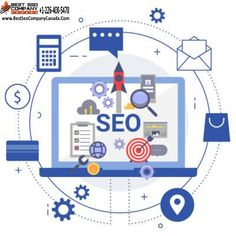 Toronto Local SEO Guide for Small Business Professional Seo Services, Best Seo Services, Seo Packages, Seo News, Seo Guide, Internet Marketing Company, Seo Techniques, Best Seo Company, Seo Agency
