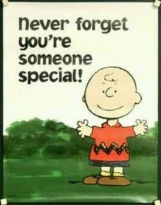 Snoopy Friendship Quotes. QuotesGram