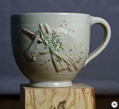 hauptsache keramik: Vollbeschäftigung