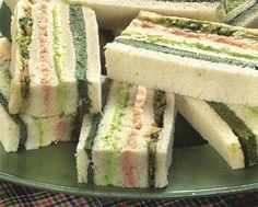 Panini Sandwiches, Salsa Recipe, Camping Meals, Antipasto, High Tea, Fate, Finger Foods, Amazing Cakes, Brunch