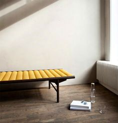 menu-SS17-modernism-reimagined-designboom-20