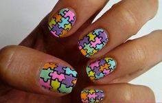 Google Image Result for http://trendbloger.com/wp-content/uploads/2012/04/Puzzle-Nail-Art-Design.jpg