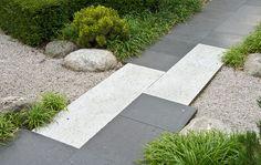 Image result for modern japanese garden