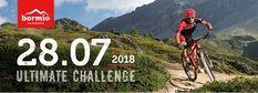 Alta Valtellina Bike Marathon: le prime due puntate degli highlights 2017