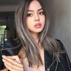 Lily Maymac | Лили Маймак More