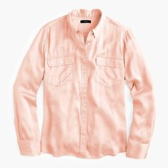 122949d76d0879 J.Crew - Women s 2011 Blythe shirt Mens Suits