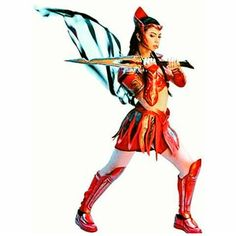 Pirena: Glaiza De Castro Gabbi Garcia, Taehyung, Concept Art, Bae, Sci Fi, Sisters, Pearl, Lovers, Wonder Woman