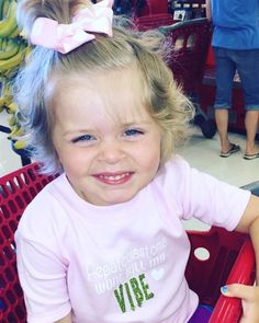 Organ and Tissue Donation Blog℠: Toddler with rare liver cancer undergoes life-saving triple organ transplant