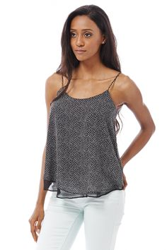 ScottyDirect - Camisole Top with Layered Swing Heart Detail, $34.95 (http://www.scottydirect.com/camisole-top-with-layered-swing-heart-detail/)