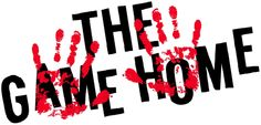 The Game Home Evden Kaçış Oyunu