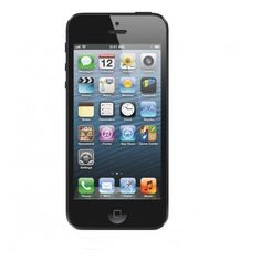 Apple iPhone 5 16GB Siyah  http://www.724tikla.com/product/apple-i-phone-5-16gb-256082