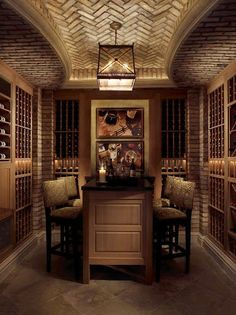 10 Wine Cellars Pins you might like - Outlook Web App, light version