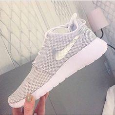 $19 Cheap Nike Shoes #Cheap #Nike #Shoes