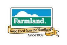 Farmland Foods-yum!