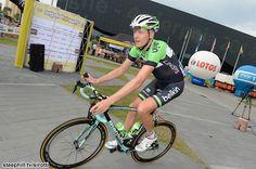 2014 tour-de-pologne photos stage-02 - Robert Gesink (Belkin)