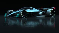 Formula 1 Car, First Car, Led Headlights, Mercedes Amg, Fighter Jets, Photo Galleries, Van, Concept, Good Things