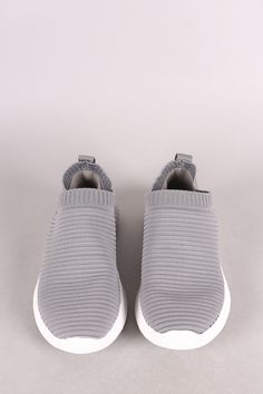 1441a29ea6ec FREE SH   Easy Returns! Shop This lightweight sneaker features a stretchy  knit construction