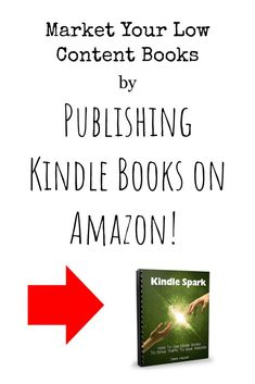 22 Self Publishing Books On Amazon Kdp Ideas Self Publishing Publishing Books