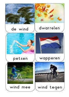 woordkaarten4