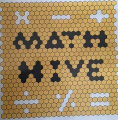 Math Hive