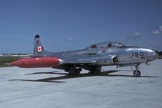 Canadair_CT-133_Silver_Star_3_(CL-30),_Canada_-_Air_Force_AN1237732.jpg 1,175×785 pixels